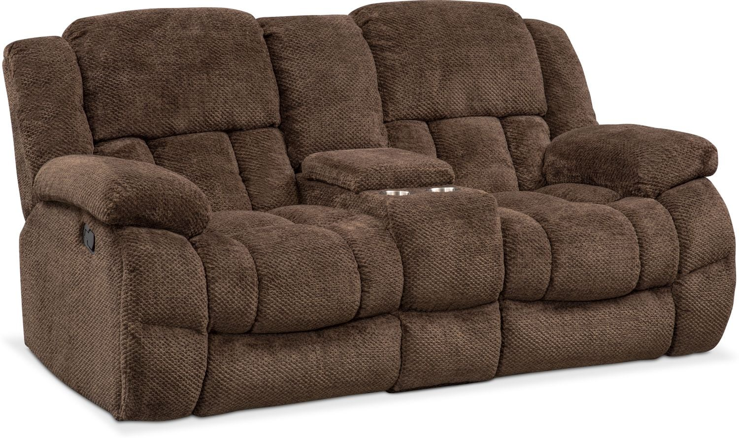 Turbo Reclining Sofa Reclining Loveseat And Glider