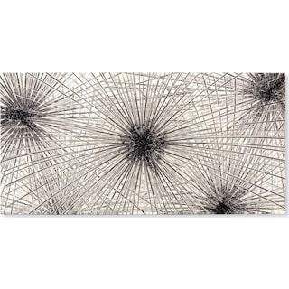 Webinar Canvas Print