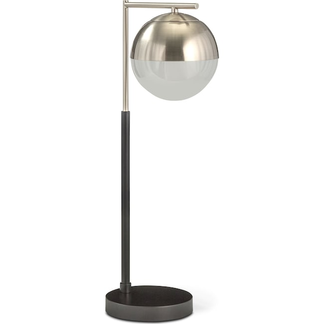 Home Accessories - Orson Table Lamp