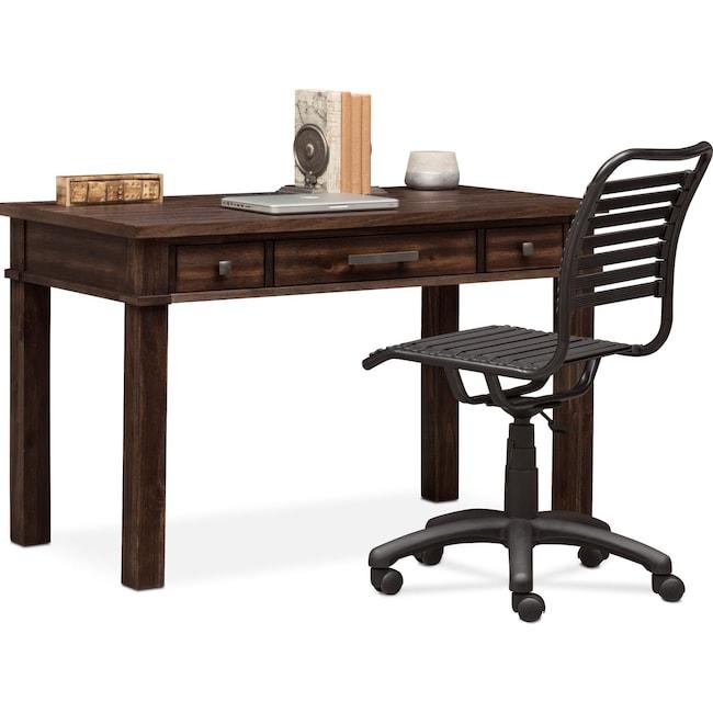 Kids Furniture - Tribeca Youth Desk