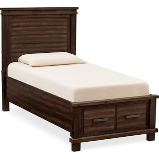 Tribeca Youth Bed with 1 Underbed Drawer