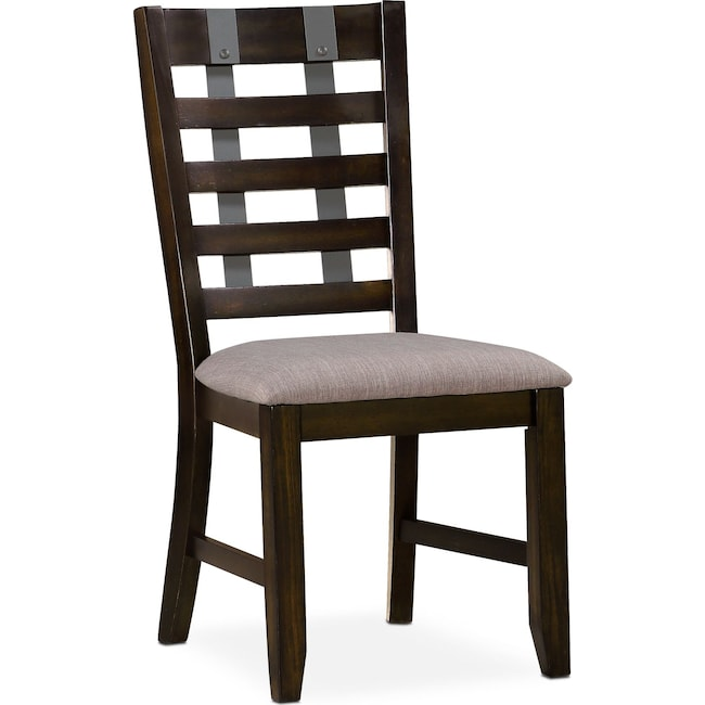Dining Room Furniture - Hampton Dining Chair