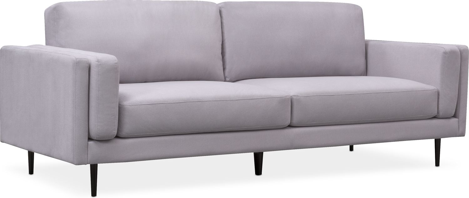 west end 96 sofa american signature furniture rh americansignaturefurniture com american signature sofa warranty american signature sofa covers