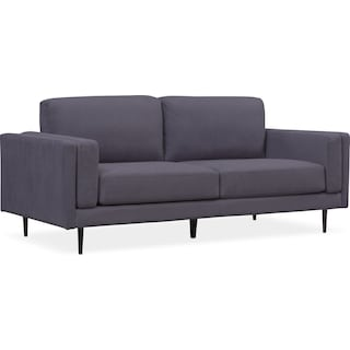 "West End 86"" Sofa"