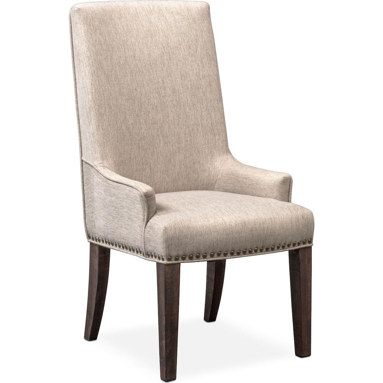 American Furniture Hazelwood Mo: American Signature Furniture