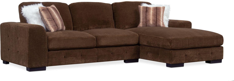 Admirable Sectionals At American Signature Furniture Columbus Ibusinesslaw Wood Chair Design Ideas Ibusinesslaworg