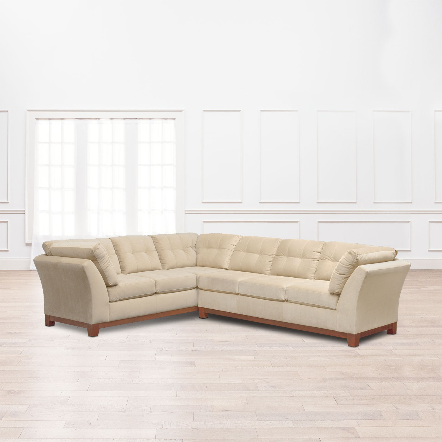 Amazing Sectionals At American Signature Furniture Columbus Pdpeps Interior Chair Design Pdpepsorg