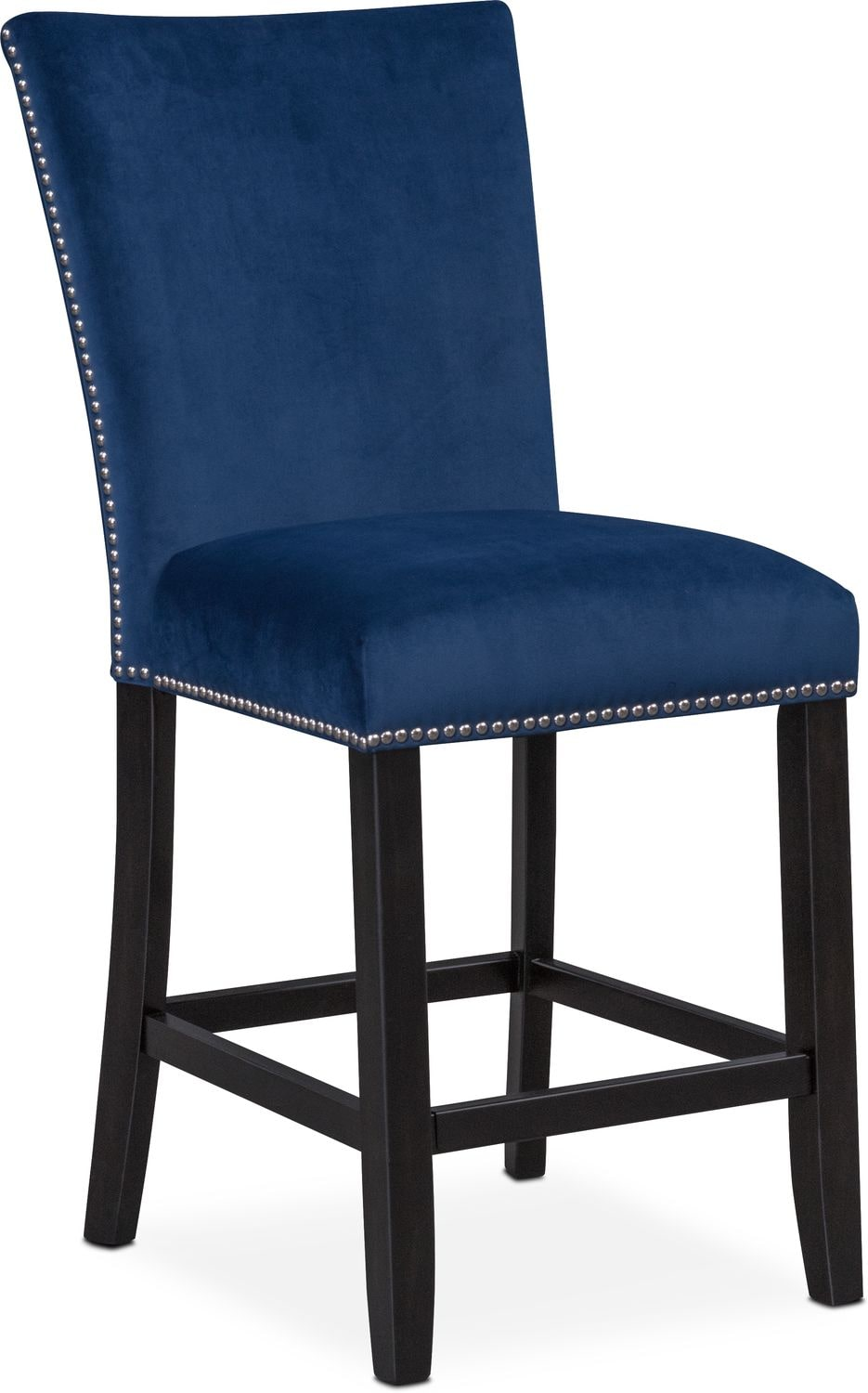 Dining Room Furniture - Artemis Upholstered Stool