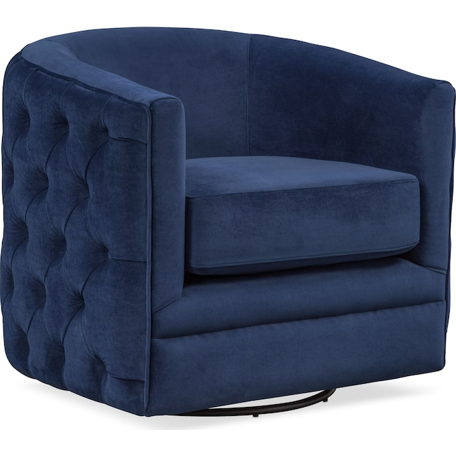 Remarkable Chloe Swivel Chair Unemploymentrelief Wooden Chair Designs For Living Room Unemploymentrelieforg