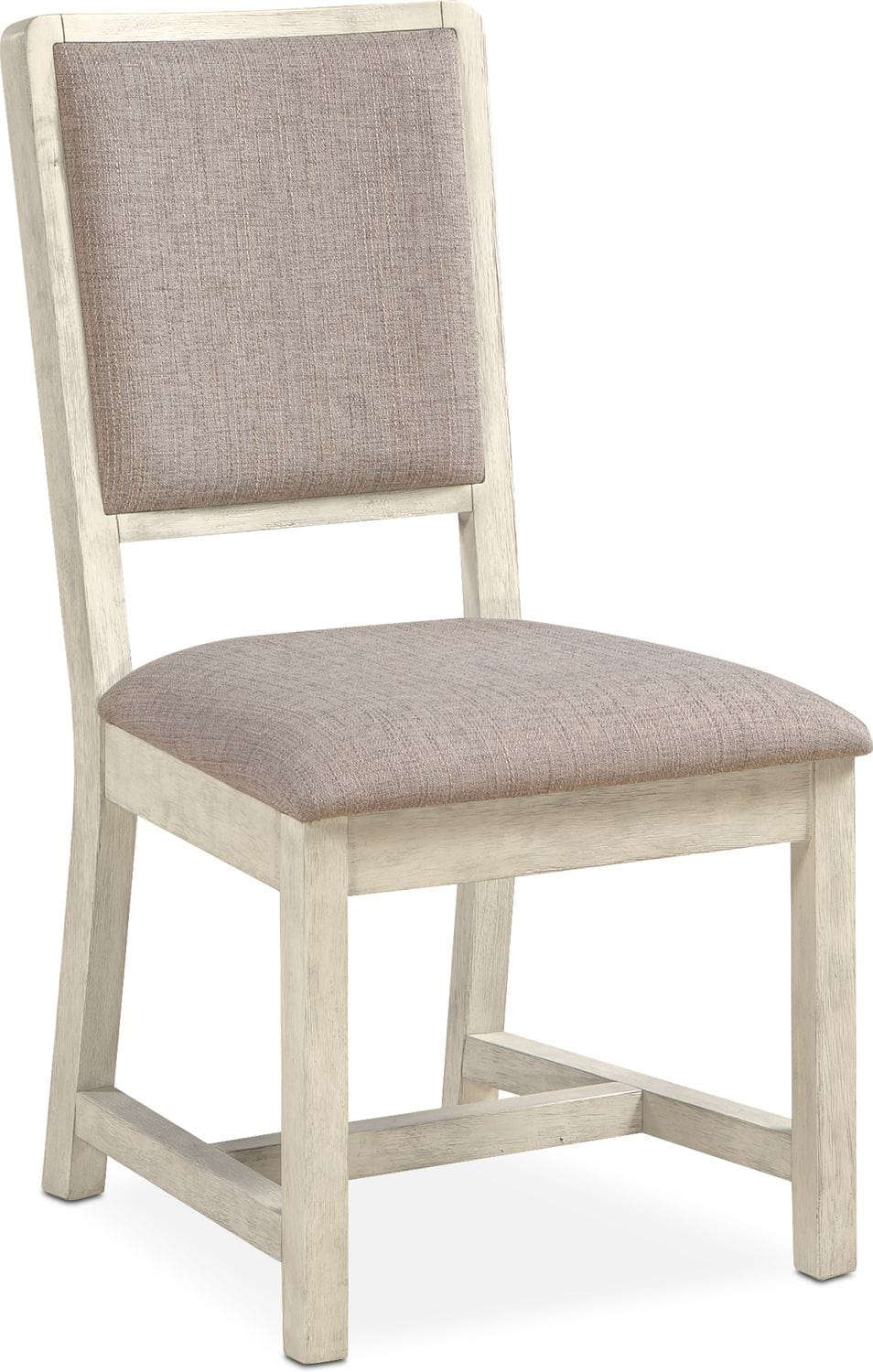 Dining Room Furniture - Gristmill Upholstered Dining Chair
