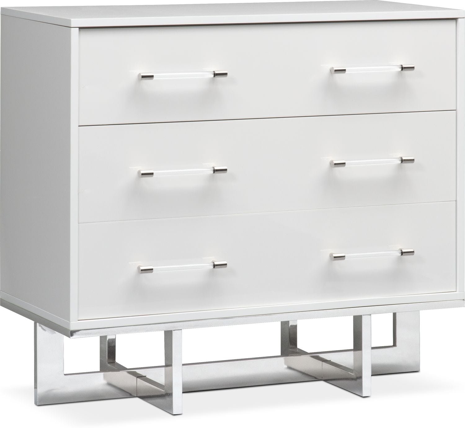 drawer drawers uk products loft white chest co of colours for