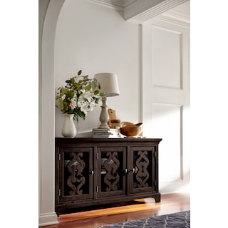 Dining Room Storage Cabinets | American Signature