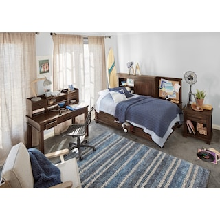 Kids Furniture American Signature