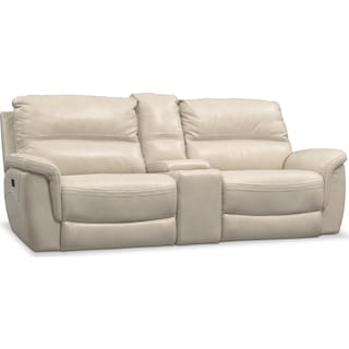 Avanti 3-Piece Power Reclining Sofa