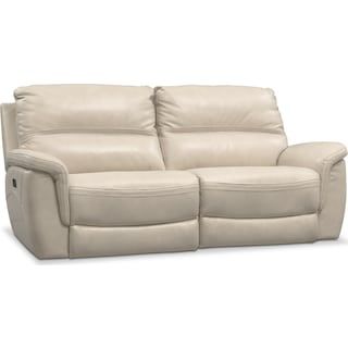 Avanti 2-Piece Power Reclining Sofa