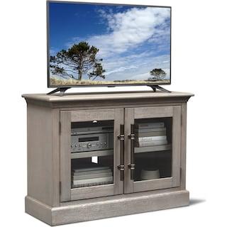 Telluride TV Stand