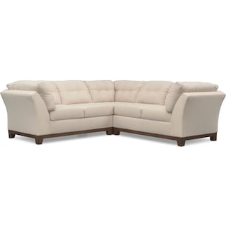 Sebring 3-Piece Sectional