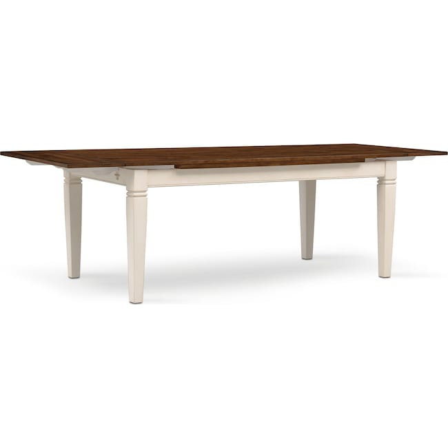 Dining Room Furniture - Adler Dining Table