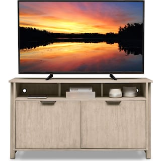 Barclay TV Stand