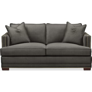 Arden Sofa American Signature Furniture