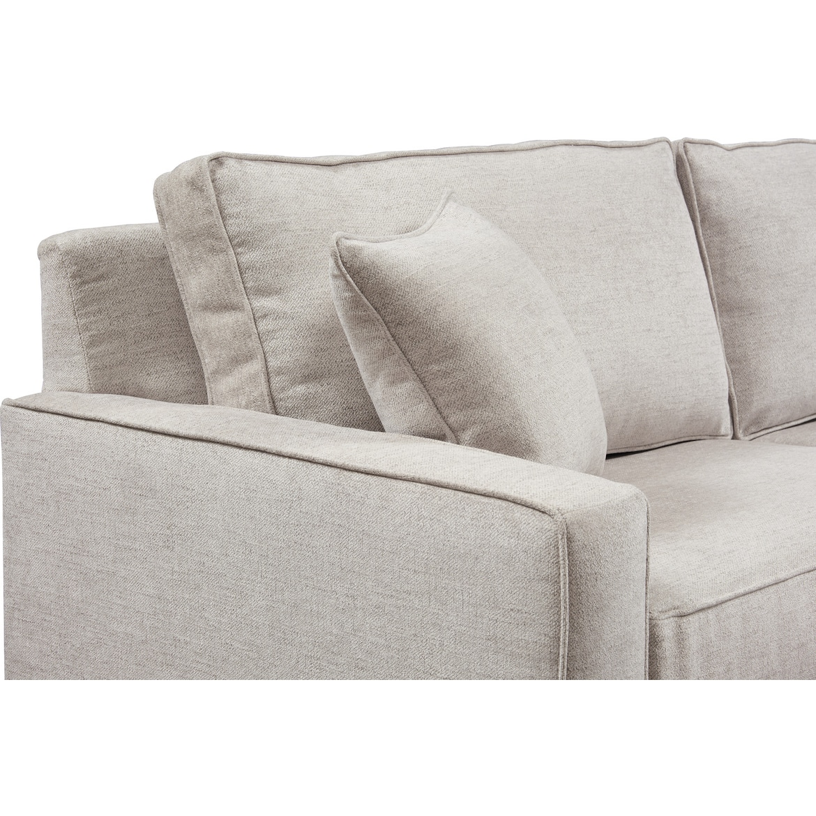 Mayson 88 Quot Full Sleeper Sofa American Signature Furniture