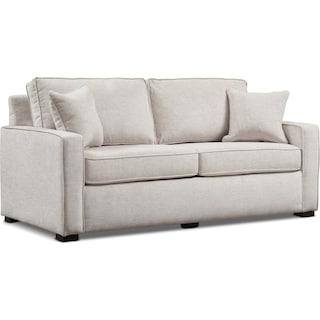 "Mayson 78"" Full Sleeper Sofa"