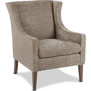 Allison Accent Chair