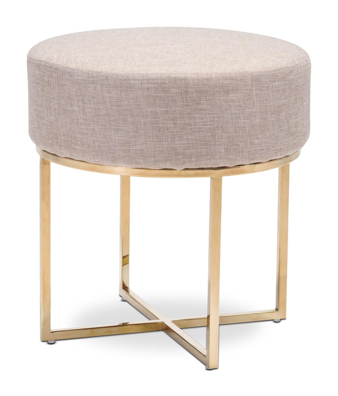 Living Room Furniture - Betty Stool