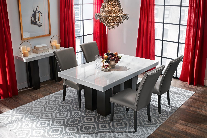Charmant American Signature Furniture