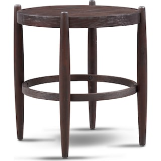 Farrah End Table