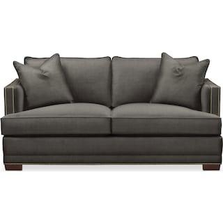 Arden Apartment Sofa