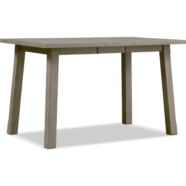 Dining Room Furniture - Maxton Counter-Height Dining Table