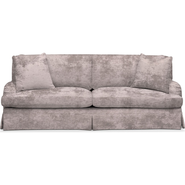 Living Room Furniture - Campbell Sofa