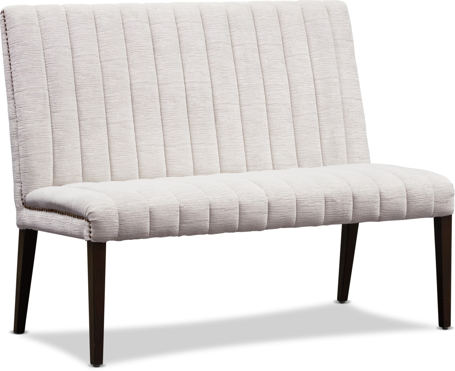 Dining Room Furniture - Artemis Bench