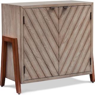 Eli Cabinet