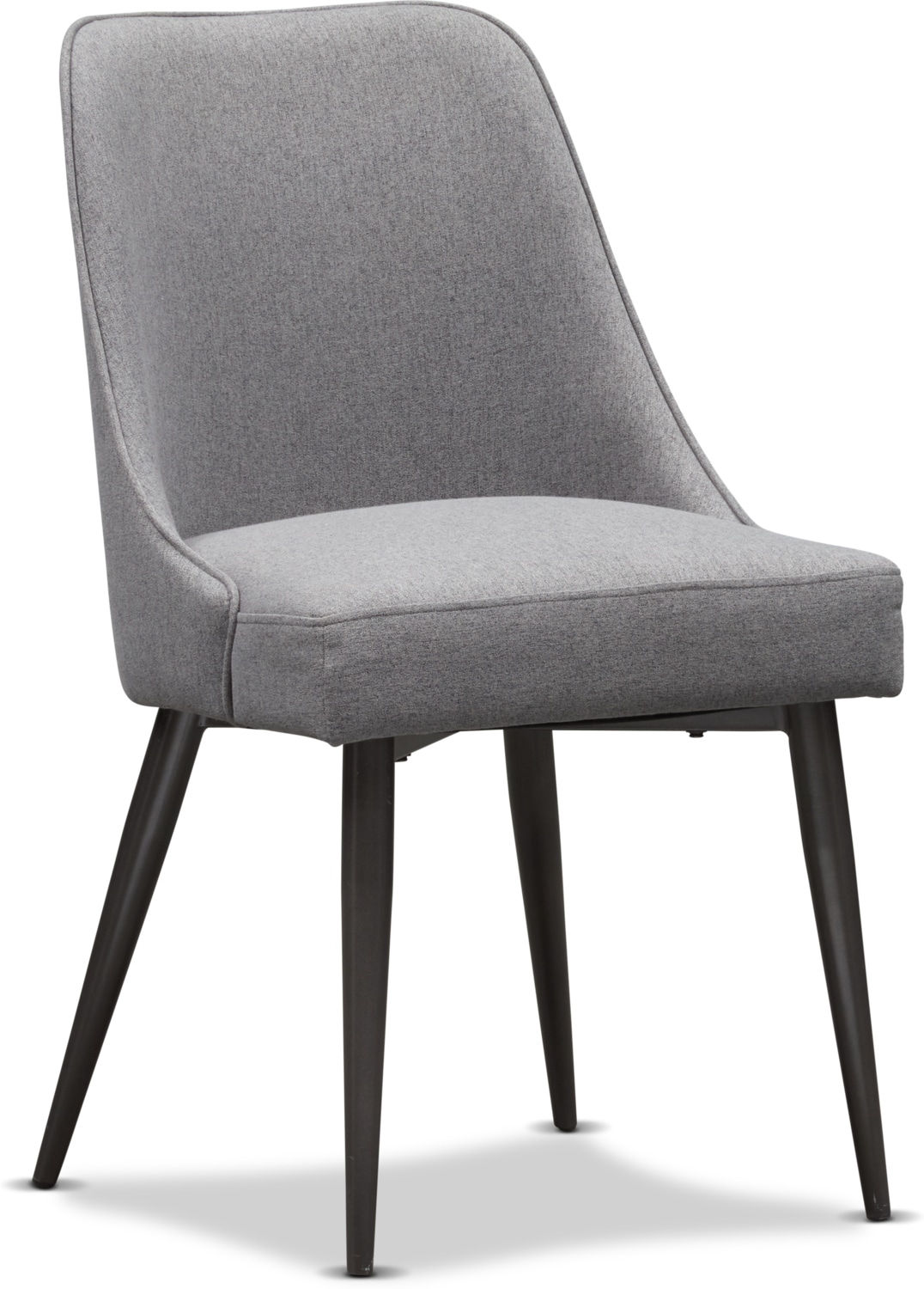 Lillian Upholstered Dining Chair