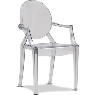 Lillian Arm Chair