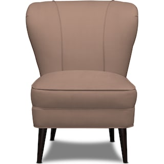 Gwen Accent Chair