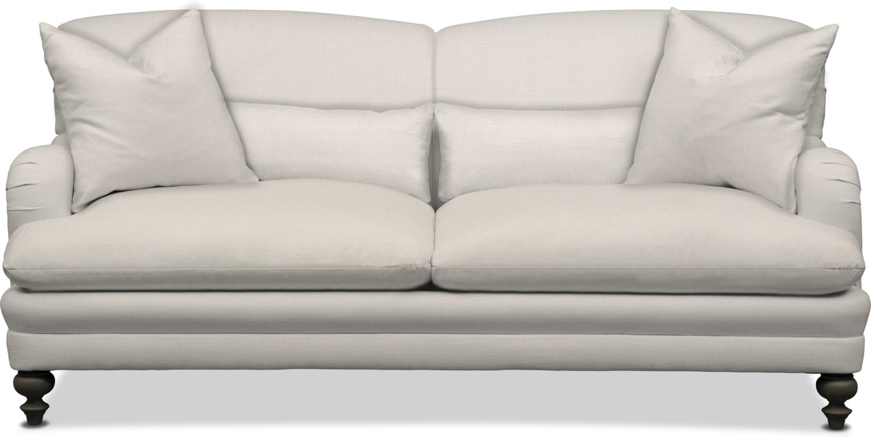 Living Room Furniture - Winnie Sofa