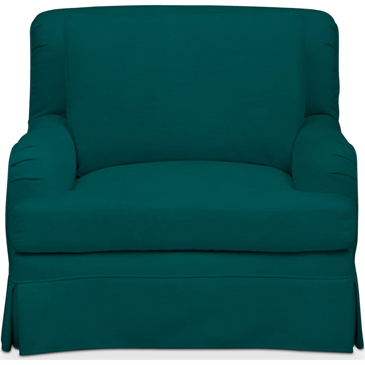Campbell Chair American Signature Furniture