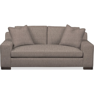 Ethan Cumulus Apartment Sofa - Mason Flint