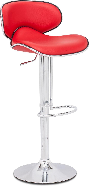 Dining Room Furniture - Monterey Barstool