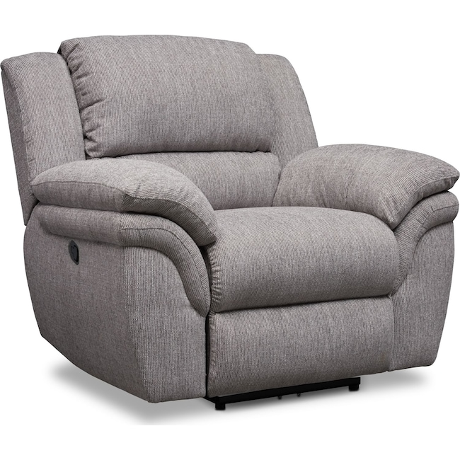 Phenomenal Aldo Manual Reclining Sofa Loveseat And Recliner Machost Co Dining Chair Design Ideas Machostcouk
