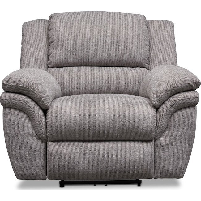 Miraculous Aldo Manual Reclining Sofa Loveseat And Recliner Machost Co Dining Chair Design Ideas Machostcouk