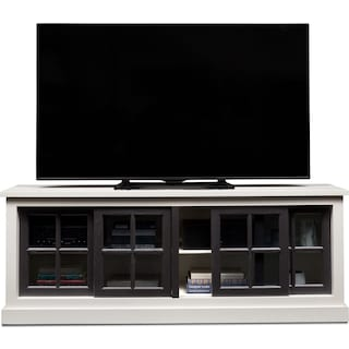 Providence TV Stand