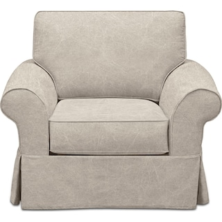 Ethan 2 Piece Sectional With Sofa Value City Furniture