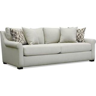 Robertson Sofa - Gray
