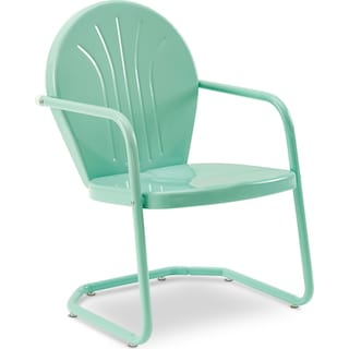 Kona Outdoor Chair
