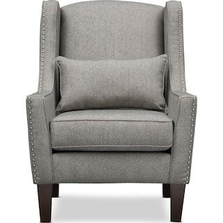 Roxie Accent Chair