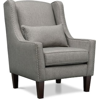 Roxie Accent Chair